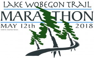 Lake Wobegon Trail Marathon-2018